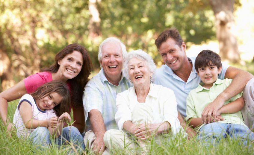 Chronic disease care 7