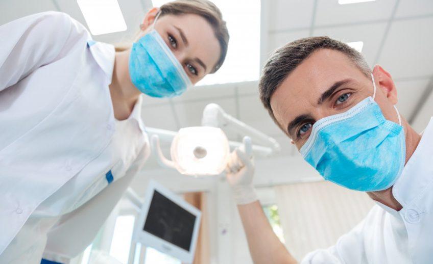 Surgical Procedures 6